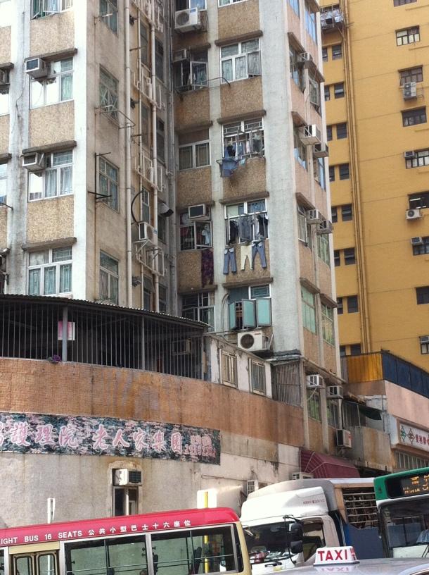 hong kong day 2 010