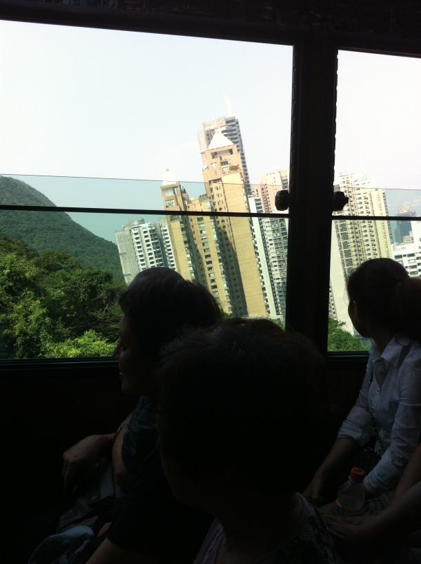 hong kong day 2 024