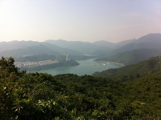 hong kong day 6 127