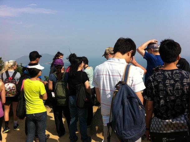 hong kong day 6 128