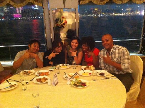 day 3 hong kong 069