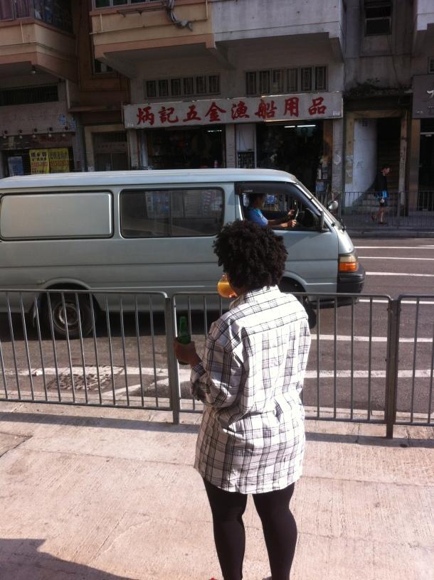 day 4 hong kong 010