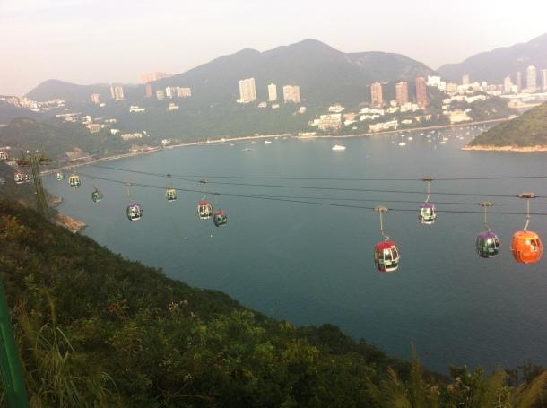 day 4 hong kong 104