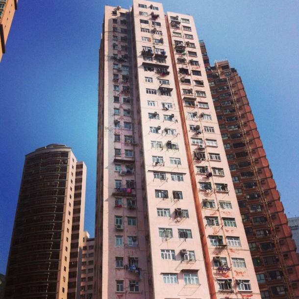 day 5 hong kong 012