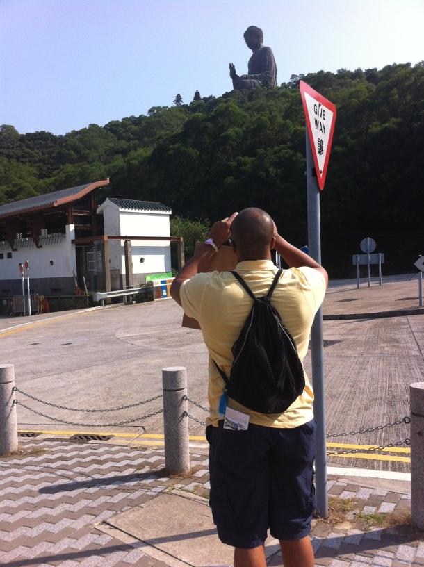 day 5 hong kong 031