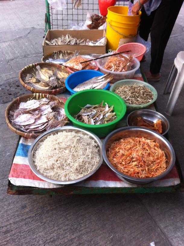 day 5 hong kong 060