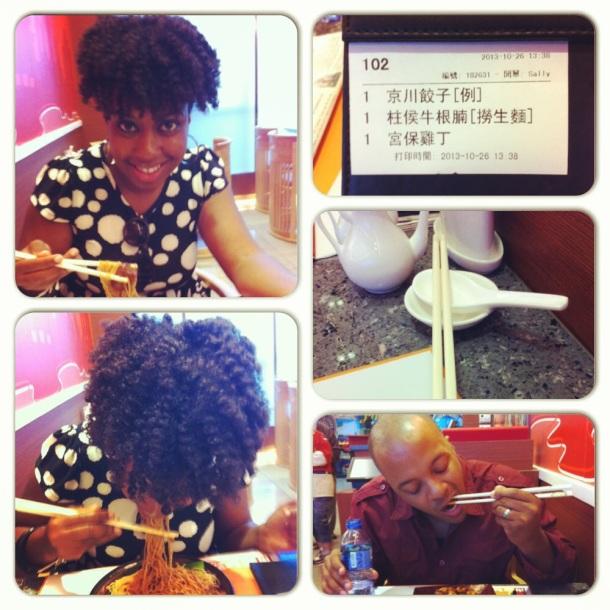 hong kong day 6 092