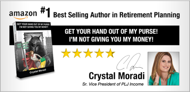 Best-Seller-by-Crystal-Moradi